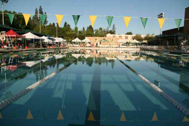 Los Angeles valley college   places to visit los angeles   #4
