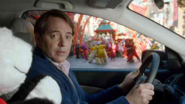 Super Bowl commercial | Super Bowl Advertising | Super Bowl betting | #2