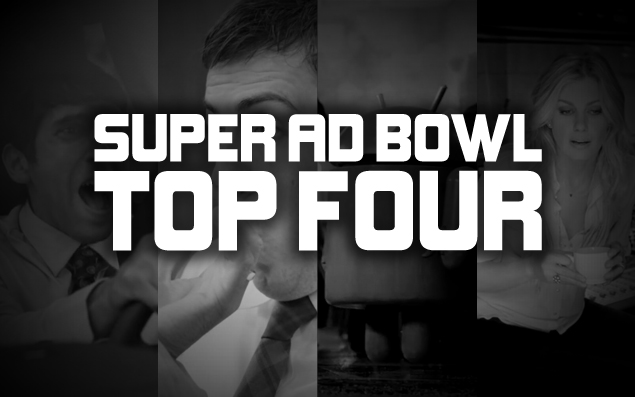 Super Bowl commercial | Super Bowl Advertising | Super Bowl betting | #23