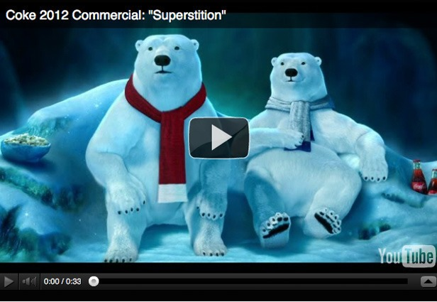 Super Bowl commercial | Super Bowl Advertising | Super Bowl betting | #9