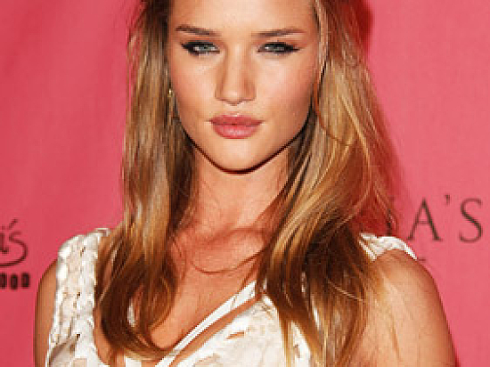 Transformers 3 girl | Rosie Huntington-Whiteley | transformers.com | #30