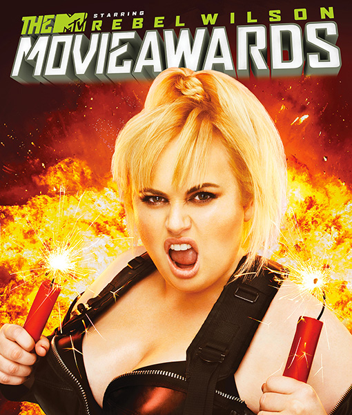 MTV Movie Awards | Award | Corporate awards | Peoples Choice Awards |