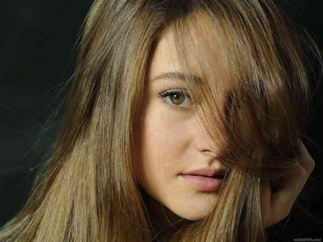 Shailene Woodley Hollywood | Wallpapers | Wallpaper | #1
