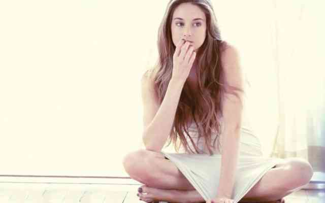 Shailene Woodley Hollywood | Wallpapers | Wallpaper | #13