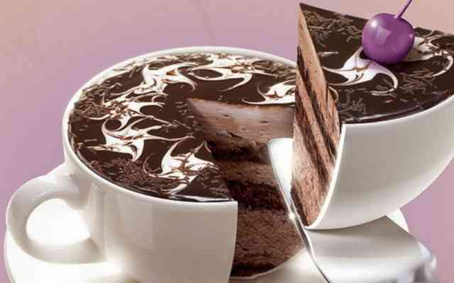 Best Chocolate Cake HD Wallpapers