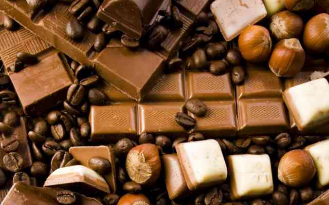 Tube Chocolate Hd Wallpapers Free Hd Wallpapers, Images -7860