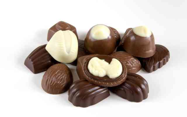 Tube Chocolate Hd Wallpapers Free Hd Wallpapers, Images -7661