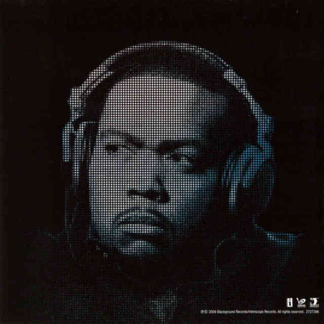 Timbaland shock value HOT Wallpaper