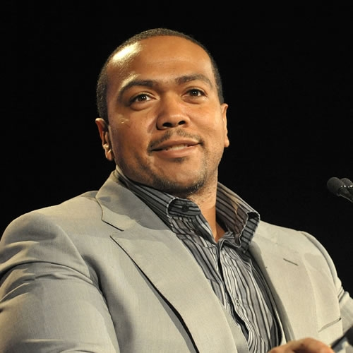 Timbaland shock value MTV Music