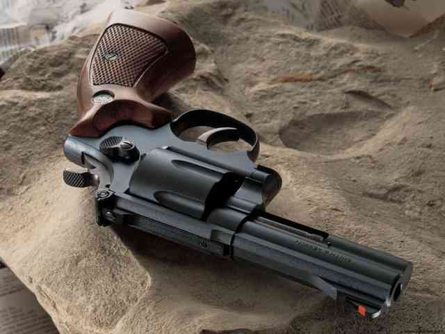 Gun HD Wallpapers | Revolver Wallpapers HD | #1