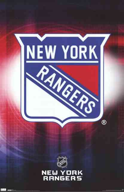 ny rangers wallpaper iphone 6 impremedianet