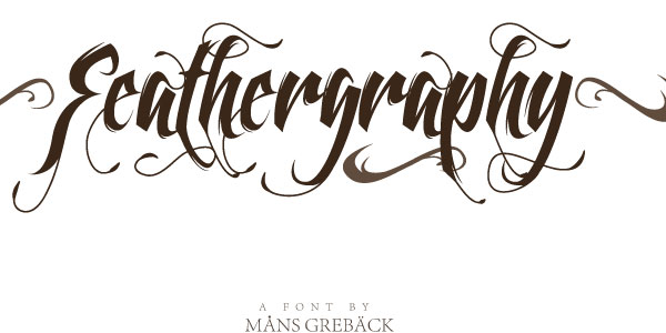Tattoo Font Generator | wallpapers | #4