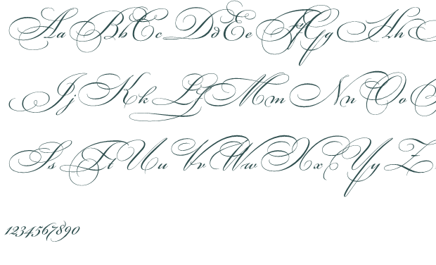 Tattoo Font Generator | wallpapers | #5
