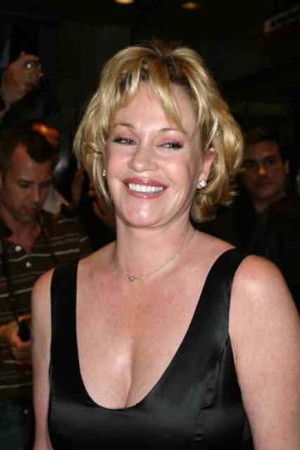 Antonio Banderas and Melanie Griffith divorce | Wallpaper celebrities | #8