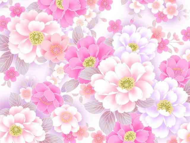 Flowers background | Flower wallpaper | images of flower | #3
