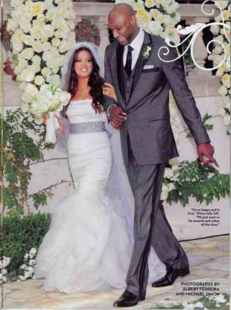 Kim Kardashian Wedding | Wedding Wallpaper | #5