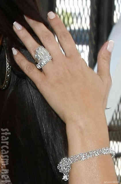 Kim Kardashian Wedding | Wedding Wallpaper | #23