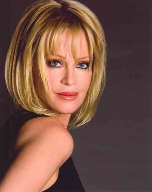 Melanie Griffith divorce | Wallpaper celebrities | #2