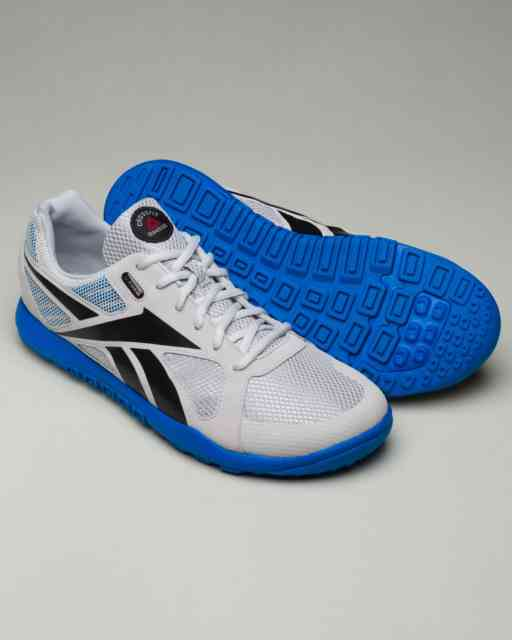 CrossFit Shoes | Reebok crossfit shoes | #1