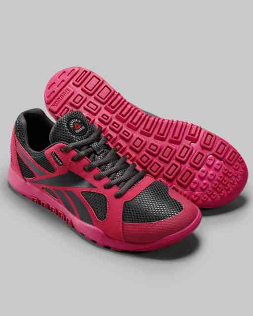 CrossFit Shoes | Reebok crossfit shoes | #11