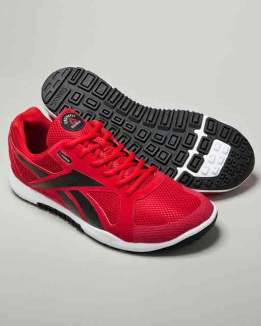 CrossFit Shoes | Reebok crossfit shoes | #15