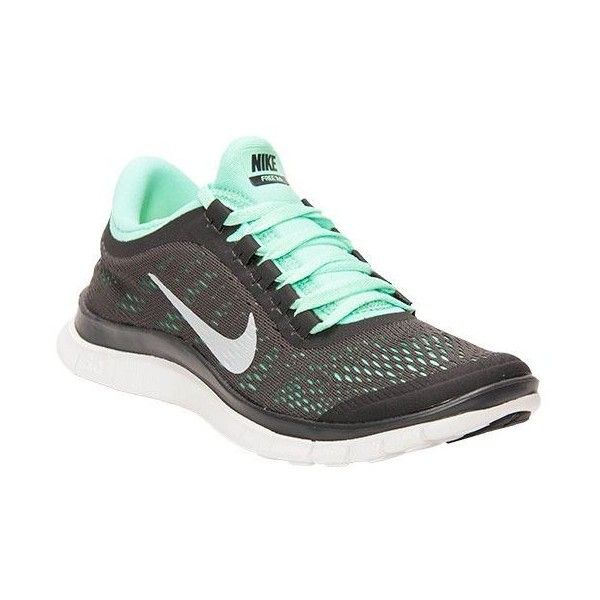 CrossFit Shoes | NIKE crossfit shoes | #36
