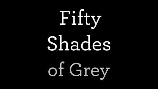 Fifty Shades of Grey | 50 Shades of grey | Fifty shades of grey movie | #11