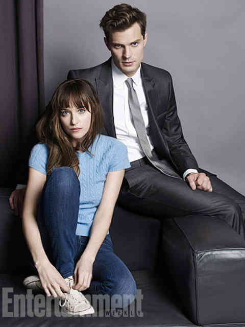 Fifty Shades of Grey | 50 Shades of grey | Fifty shades of grey movie | #8