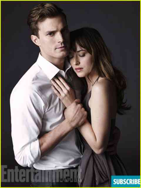 Fifty Shades of Grey Movie | 50 Shades of grey | Fifty shades of grey movie | #12