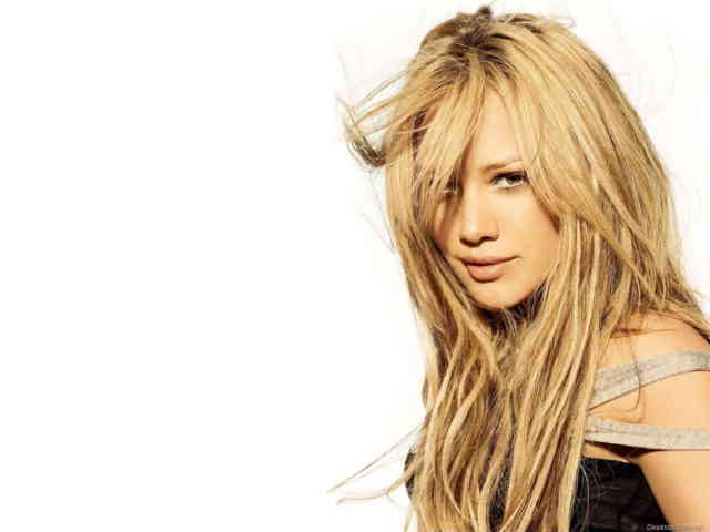 Hilary Duff Wallpapers |2
