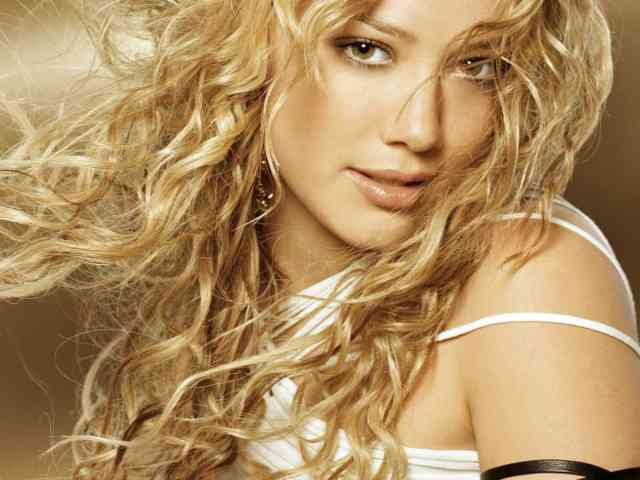 Hilary Duff Wallpapers |6