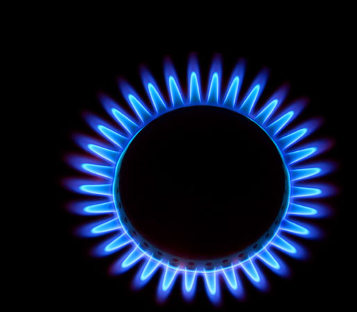 Natural Gas | Nature Wallpapers | #10