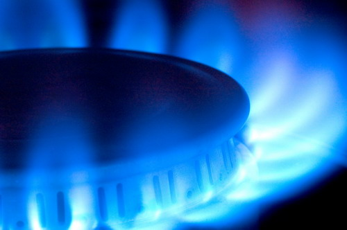 Natural Gas | Nature Wallpapers | #15