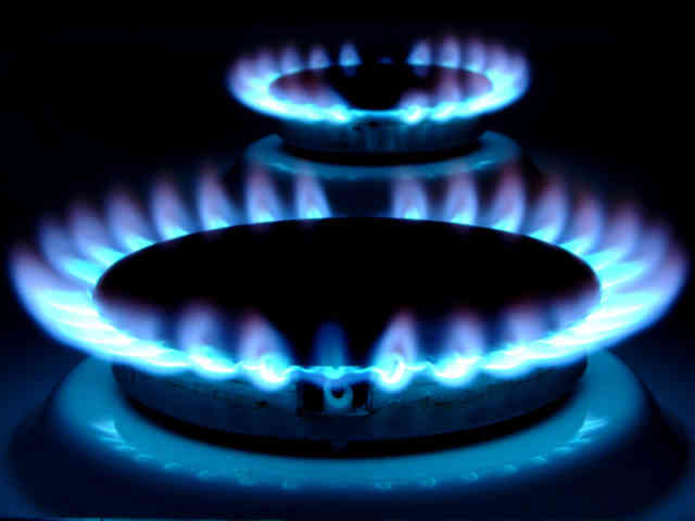 Natural Gas | Nature Wallpapers | #2