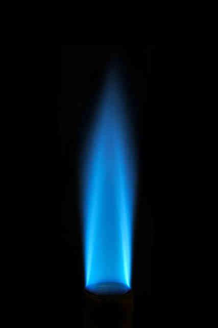 Natural Gas | Nature Wallpapers | #3