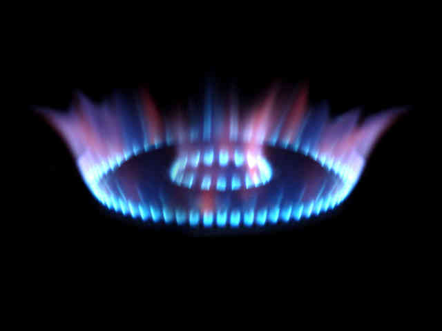 Natural Gas | Nature Wallpapers | #4