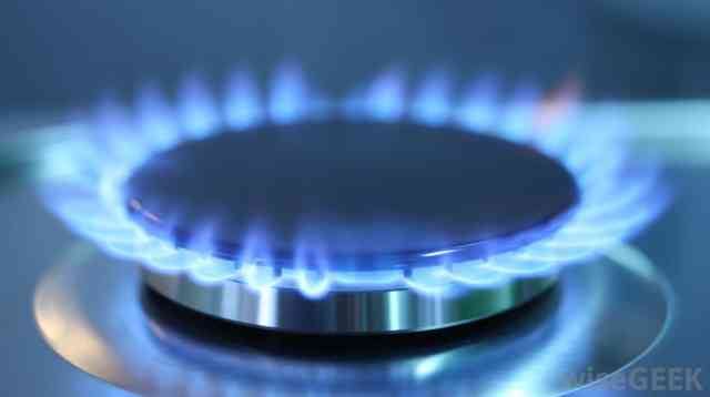 Natural Gas | Nature Wallpapers | #5