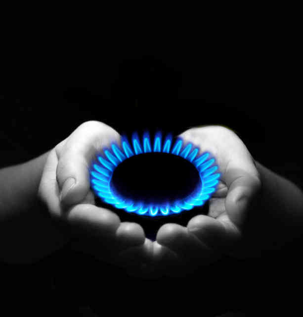 Natural Gas | Nature Wallpapers | #6