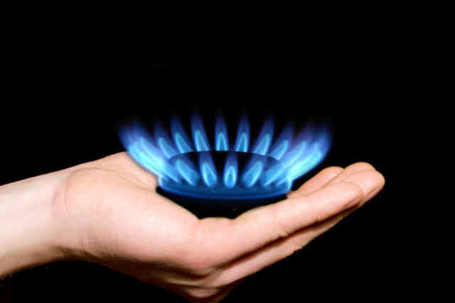 Natural Gas | Nature Wallpapers | #7