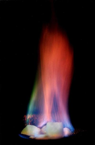 Natural Gas | Nature Wallpapers | #8