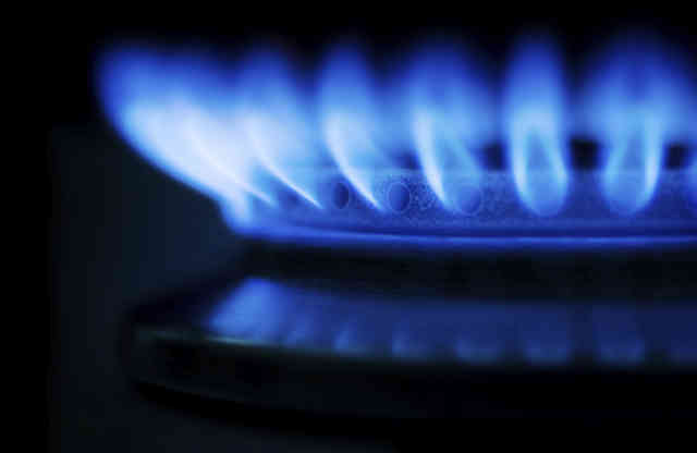 Natural Gas | Nature Wallpapers | #9