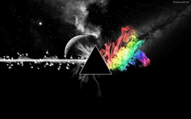 Pink Floyd NEWS | Pink Floyd The Wall | Pink Floyd HD Wallpapers | #1