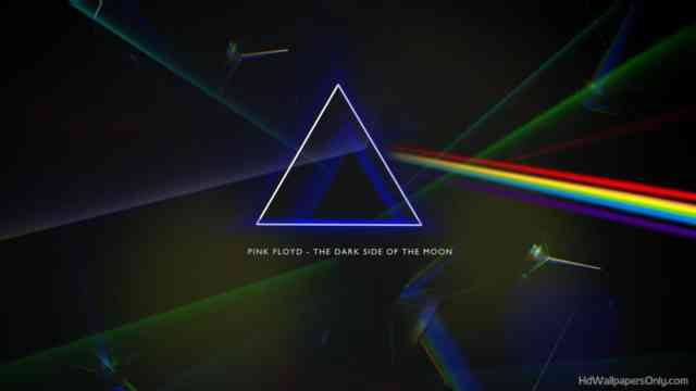 Pink Floyd NEWS | Pink Floyd The Wall | Pink Floyd HD Wallpapers | #13