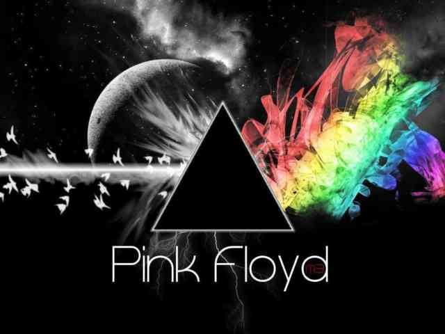 Pink Floyd NEWS | Pink Floyd The Wall | Pink Floyd HD Wallpapers | #17