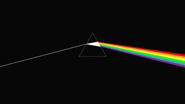 Pink Floyd NEWS | Pink Floyd The Wall | Pink Floyd HD Wallpapers | #18