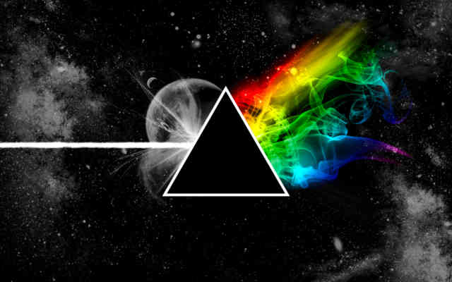 Pink Floyd NEWS | Pink Floyd The Wall | Pink Floyd HD Wallpapers | #2