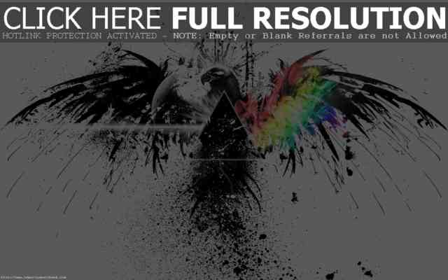 Pink Floyd NEWS | Pink Floyd The Wall | Pink Floyd HD Wallpapers | #21