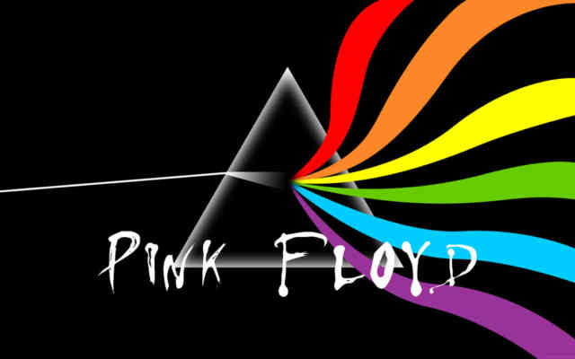 Pink Floyd NEWS | Pink Floyd The Wall | Pink Floyd HD Wallpapers | #23