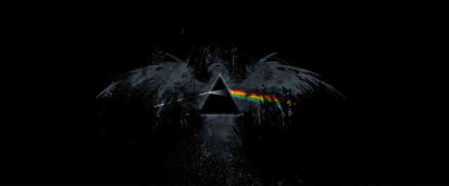 Pink Floyd NEWS | Pink Floyd The Wall | Pink Floyd HD Wallpapers | #24