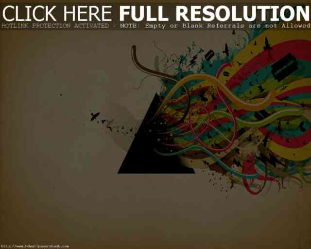 Pink Floyd NEWS | Pink Floyd The Wall | Pink Floyd HD Wallpapers | #27